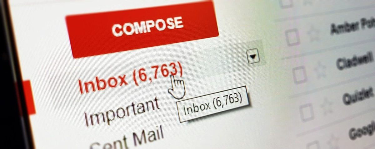 Top Email Subject Lines That Will Make Sure Your Email is Opened